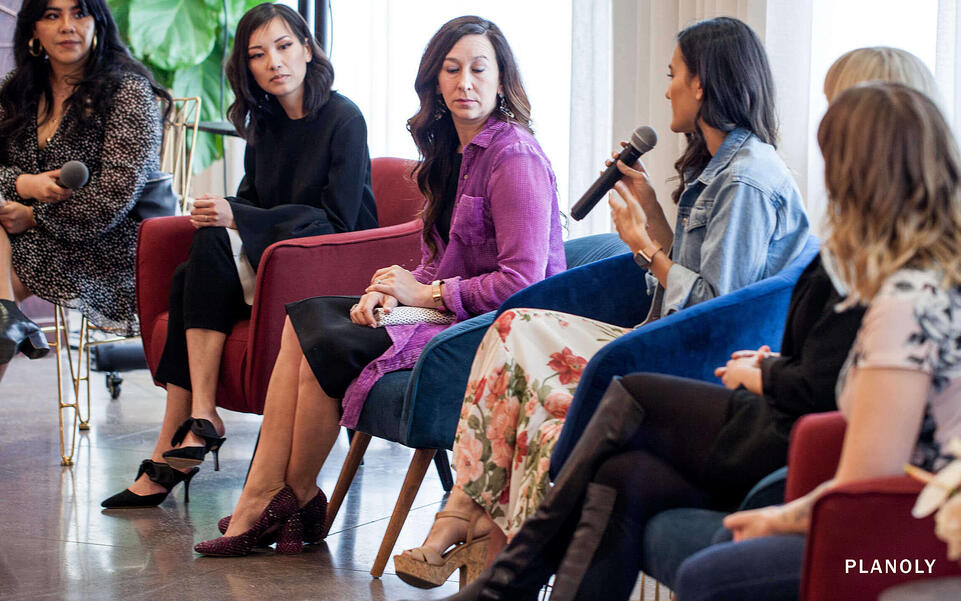 PLANOLY-Blog-Post-Tips-for-Speaking-on-Your-First-Panel-Image-1-2