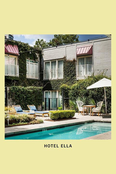 PLANOLY-Blog-Post-Top-Places-to-Shoot-Content-in-Austin-During-SXSW-Hotel-Ella-2