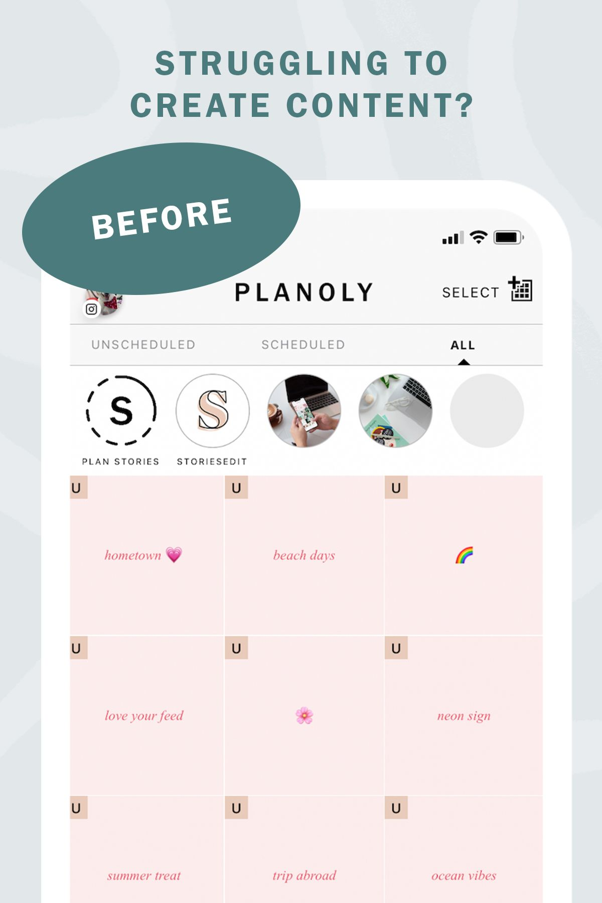 PLANOLY-Canva, Unsplash, Pexels Soft Launch-Blog Img 1-1