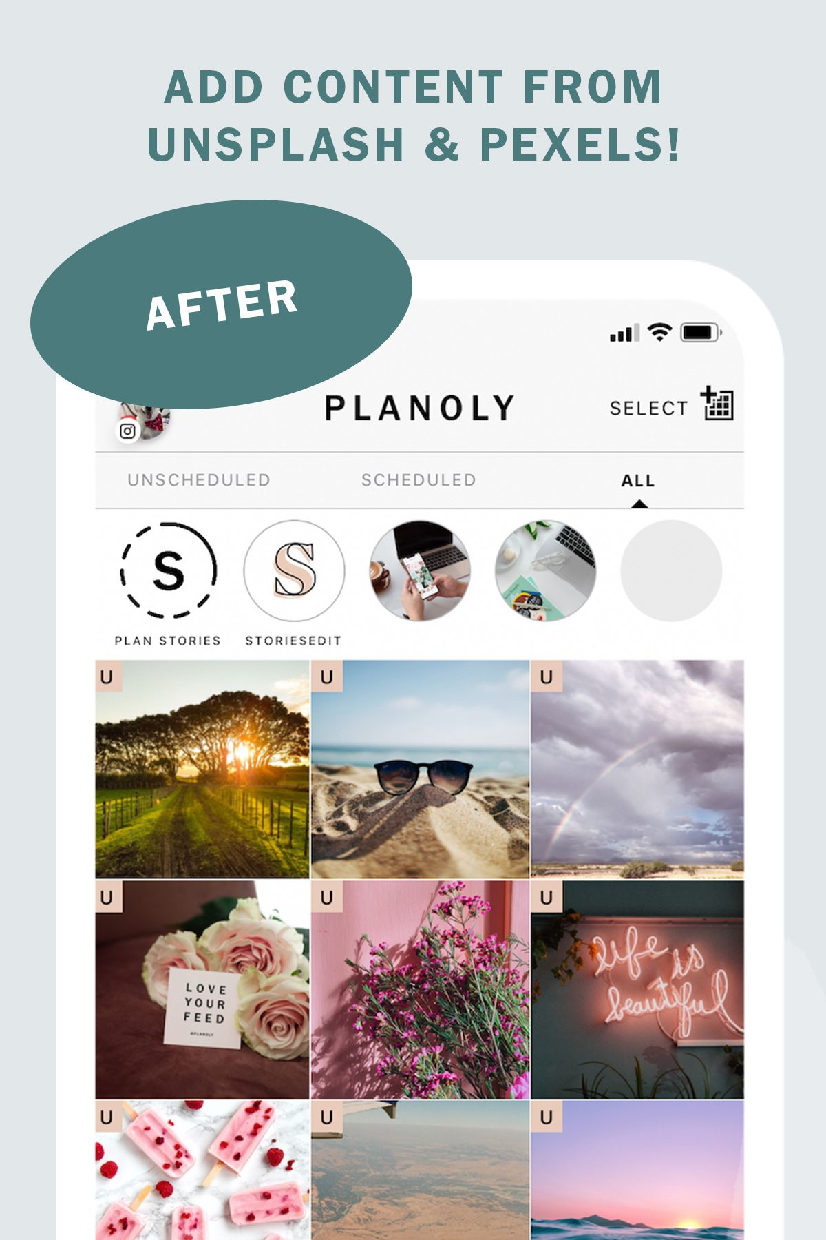 PLANOLY-Canva, Unsplash, Pexels Soft Launch-Blog Img 2-1