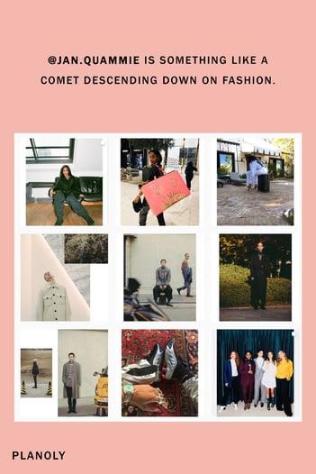 Planoly-Blog-Post-10-Black-Fashion-Grids-We-Love-on-Instagram-Image-4-2