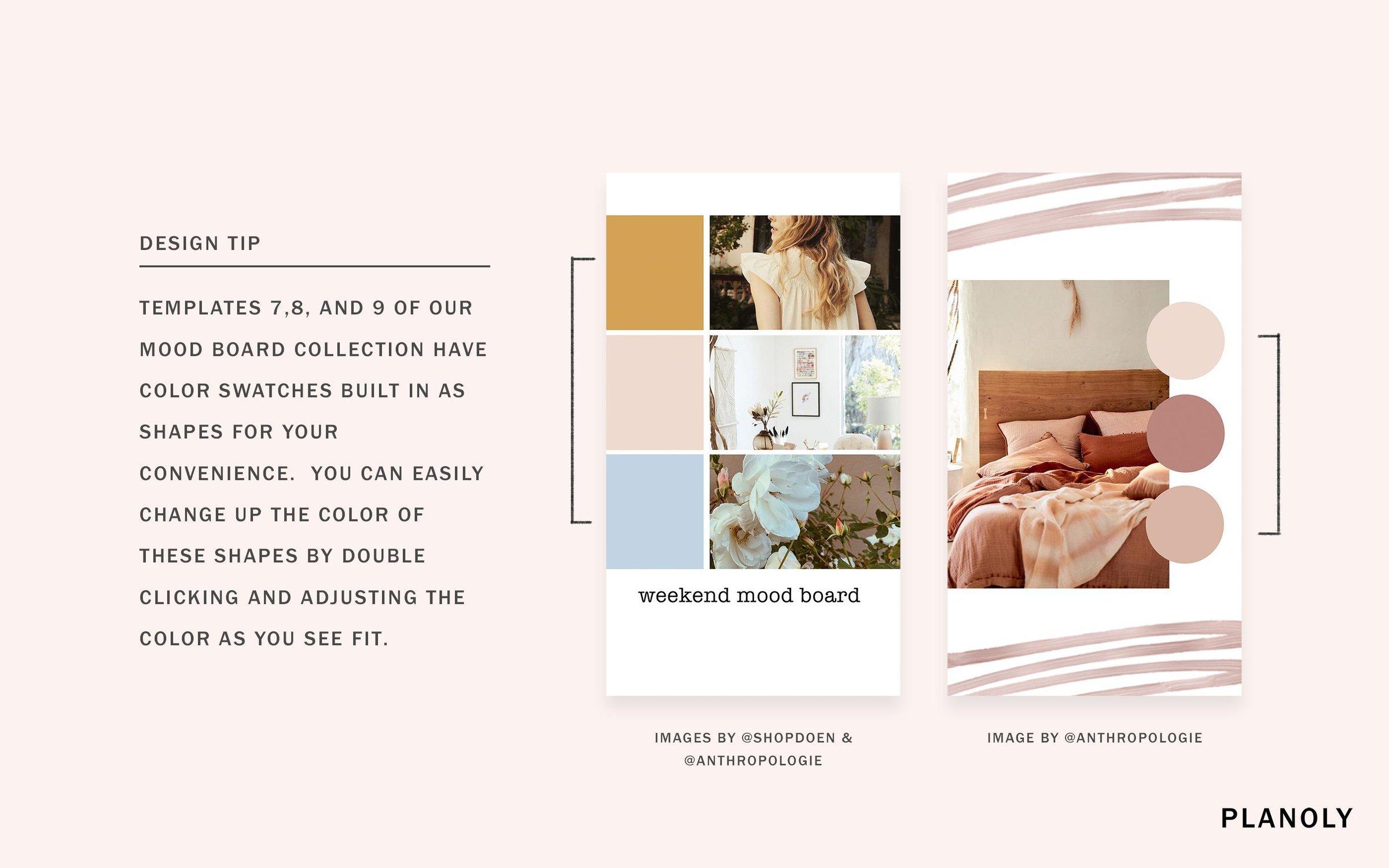 Planoly-Blog-Post-Angela-Fink-StoriesEdit-Collection-Image-5