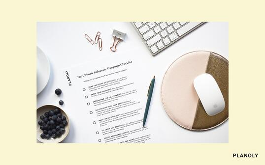 Planoly-Blog-Post-How-to-Jumpstart-Your-2020-Marketing-Strategy-Image-2-2