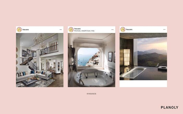 Planoly-Blog-Post-PLANOLY-Small-Business-School-Realtors-and-Real-Estate-Agencies-How-to-Grow-Your-Business-on-IG-Image-1-2