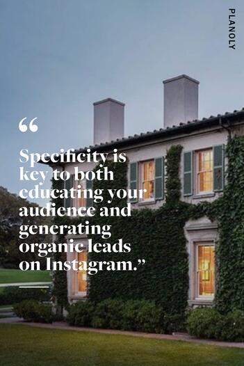 Planoly-Blog-Post-PLANOLY-Small-Business-School-Realtors-and-Real-Estate-Agencies-How-to-Grow-Your-Business-on-IG-Image-3-2