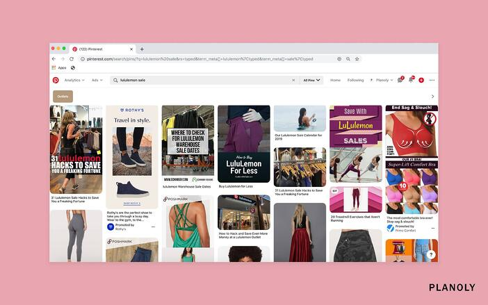 Planoly-Blog-Post-Pinterests-Search-Bar-Simplifies-Last-Minute-Holiday-Shopping-Image-3-2