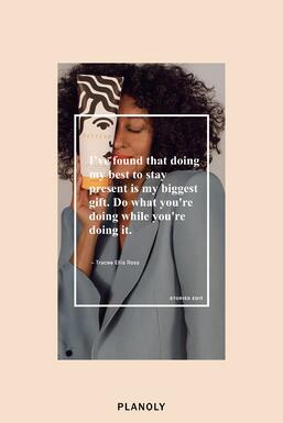 Planoly-Blog-Post-Powerful-Quotes-Post-Image-1-4