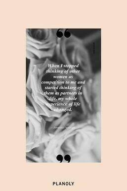 Planoly-Blog-Post-Powerful-Quotes-Post-Image-11-2