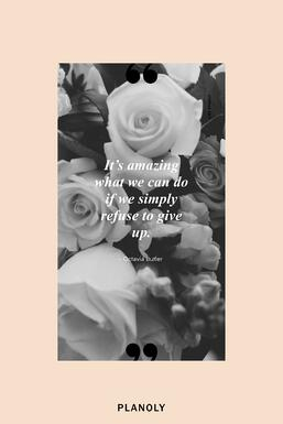 Planoly-Blog-Post-Powerful-Quotes-Post-Image-12-2