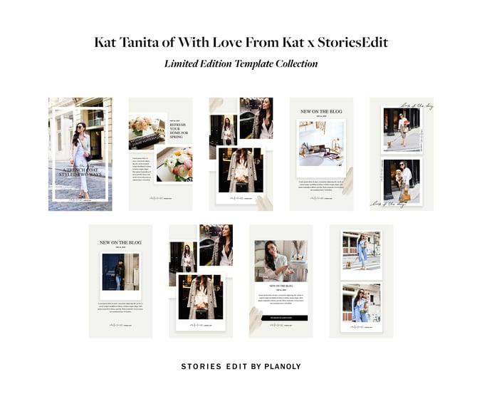 Planoly-Blog-Post-Stories-Edit-x-Kat-Tanita-Collection-Image-1-1-2