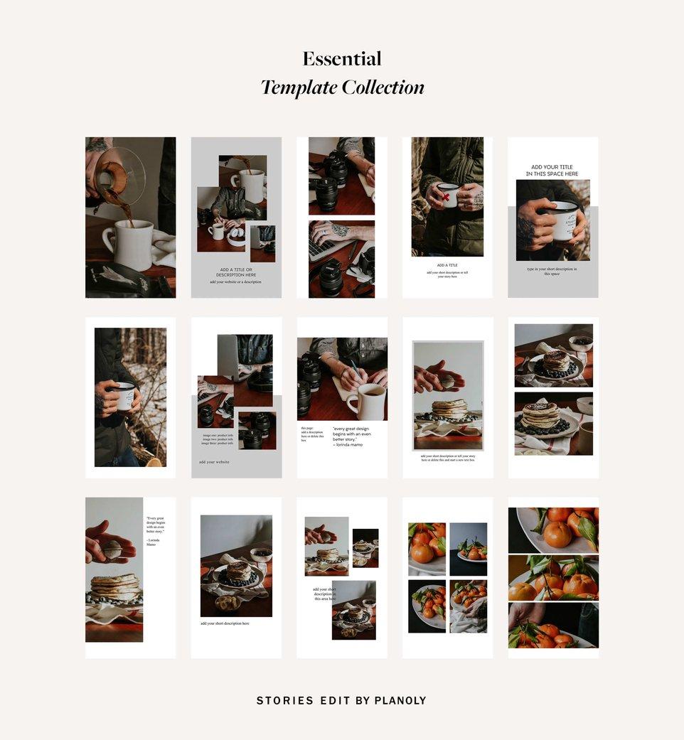 Planoly-Blog-Post-StoriesEdit-New-StoriesEdit-Templates-Essentials-Film-and-POP-QUIZ-Essentials-Overview-2