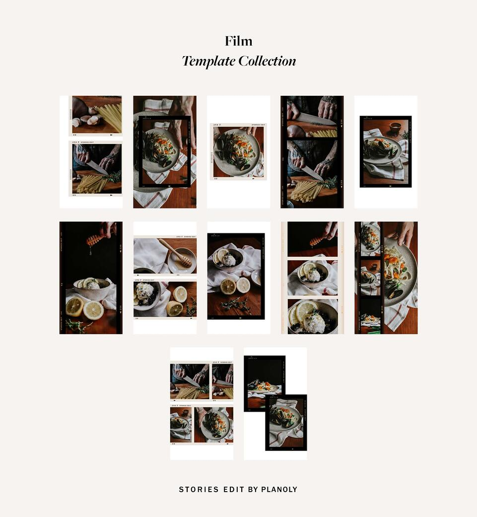 Planoly-Blog-Post-StoriesEdit-New-StoriesEdit-Templates-Essentials-Film-and-POP-QUIZ-Film-Overview-2