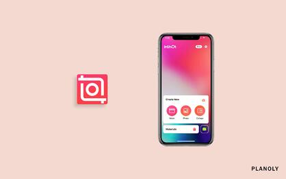 The-Best-Video-and-Editing-Apps-for-IGTV-Image-3-2