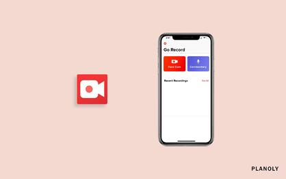 The-Best-Video-and-Editing-Apps-for-IGTV-Image-5-2