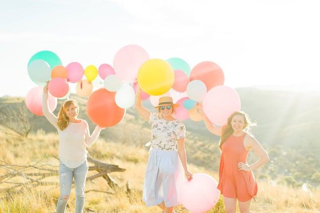 cakeandconfetti-planoly-blog-3-2