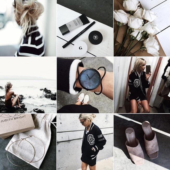 color-themes-planoly-blog-happilygrey-3