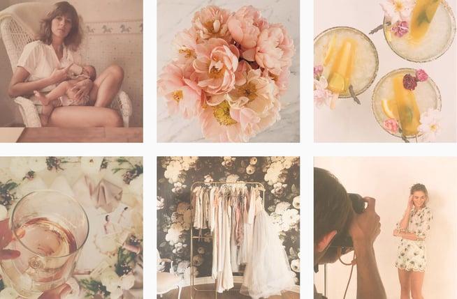 color-themes-planoly-blog-laurenconrad-3