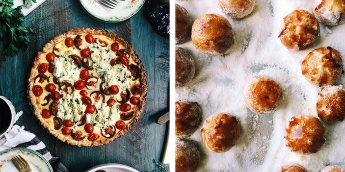 pastry-bakers-joythebaker-planoly-blog-3