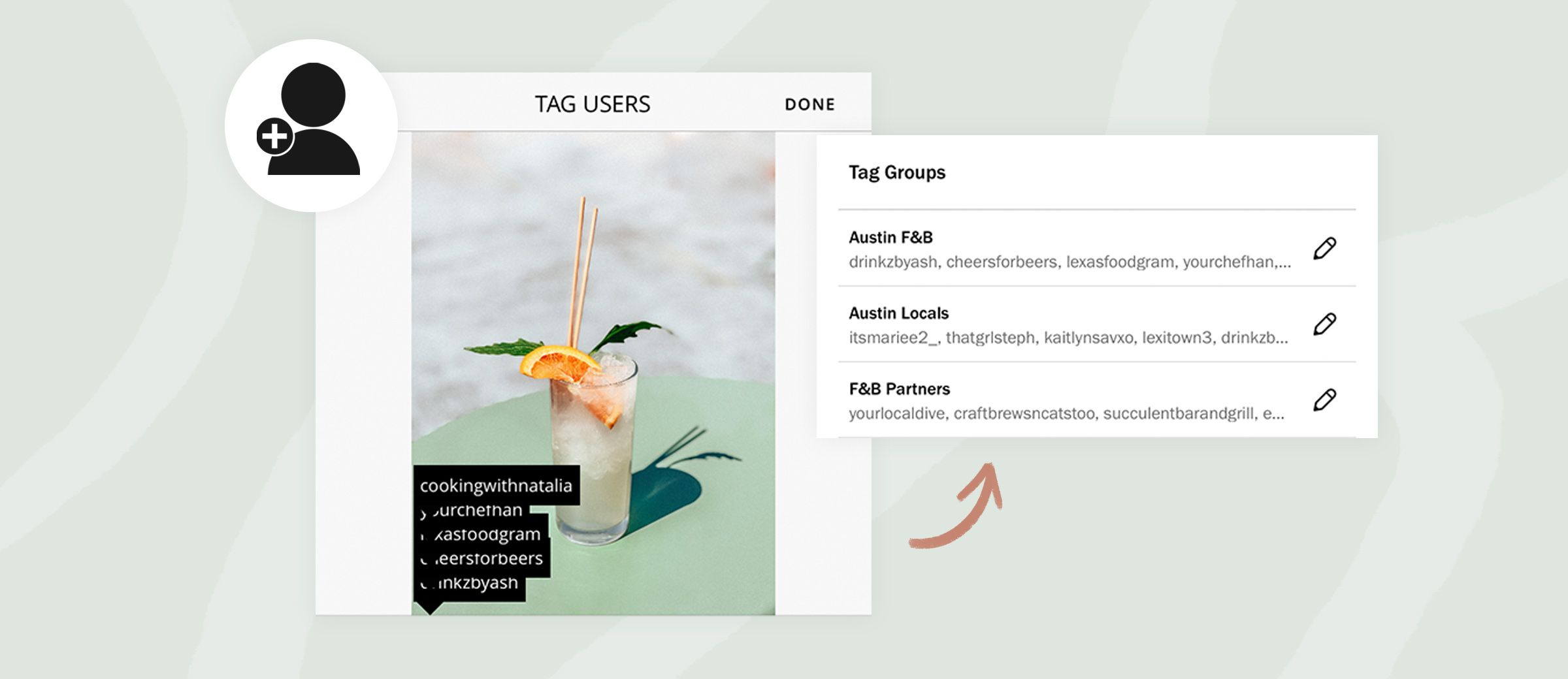 Read about New PLANOLY Feature: User Tag Manager, on PLANOLY