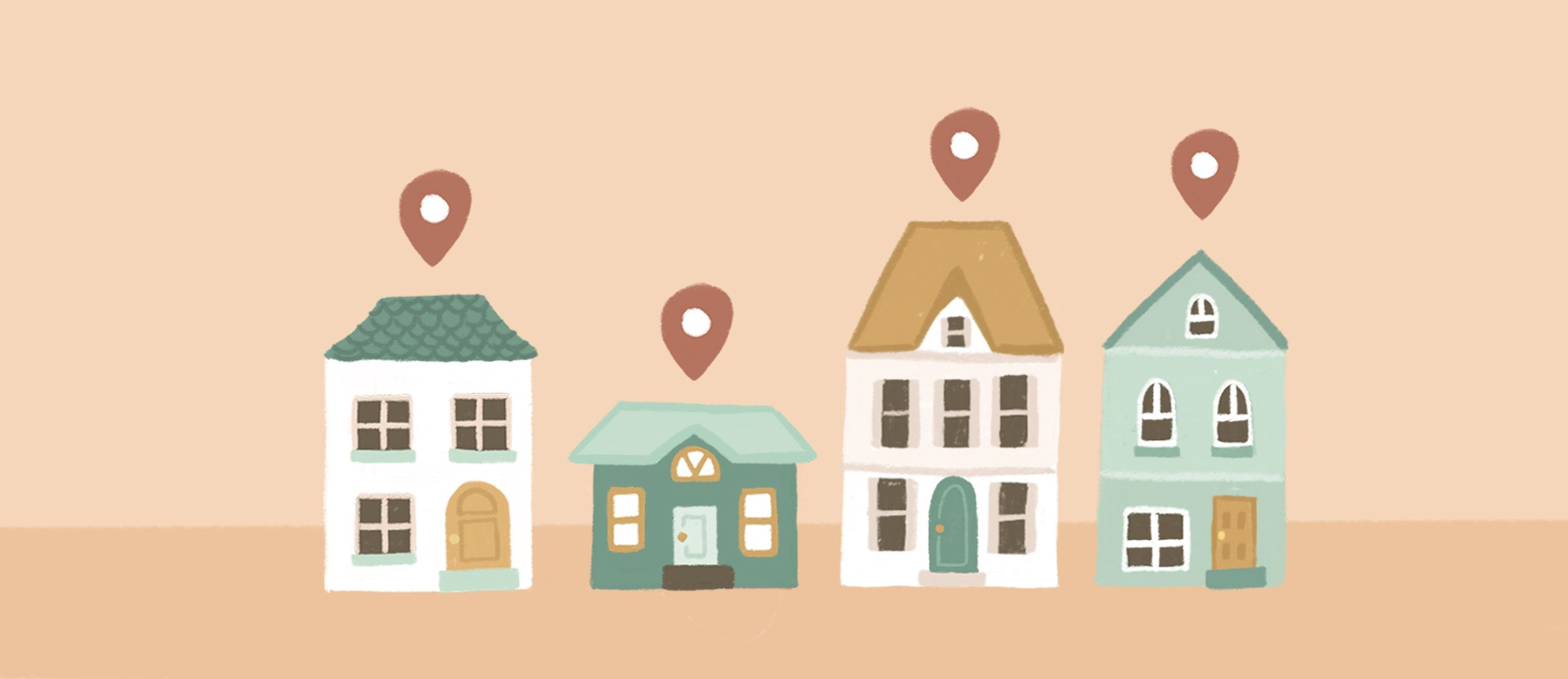 Local Marketing: Guide to Reaching Customers in Your Area