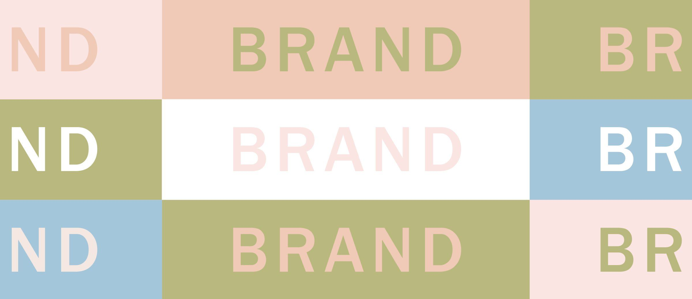 Read about Logo Design Ideas: How Color Impacts Your Branding, on PLANOLY