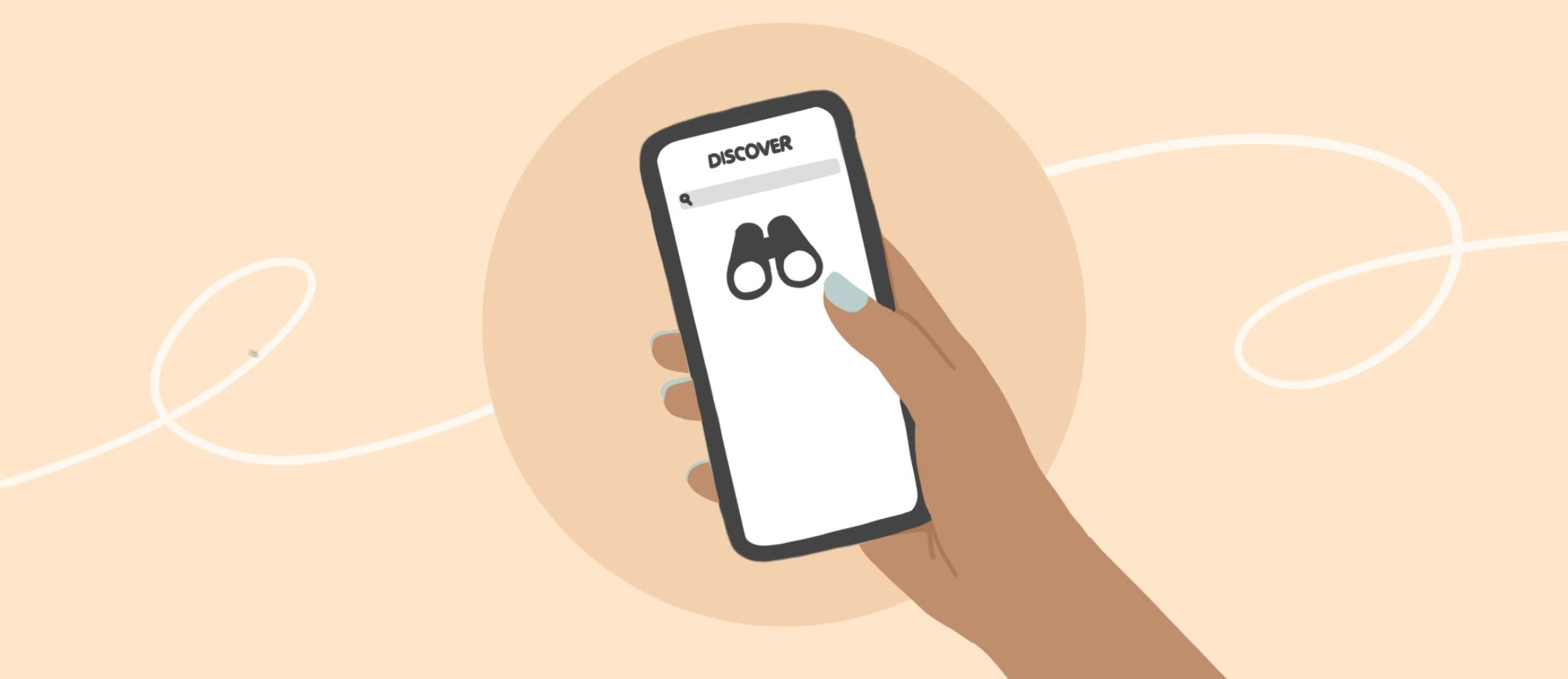 Read about Content Discovery: How to Use PLANOLY's Discover Feature, on PLANOLY