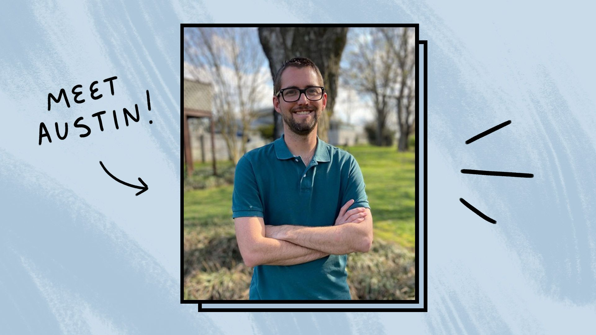 PLANOLY Welcomes New Vice President of Engineering, by planoly