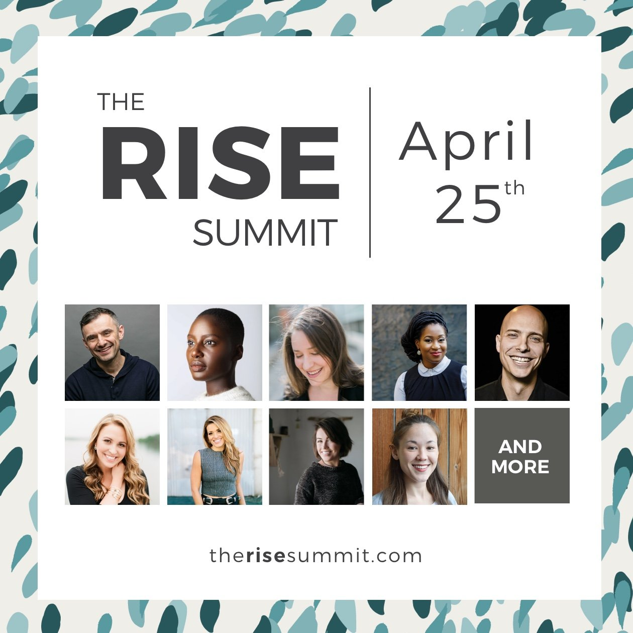 Education for All with the Rise Summit Pencils of Promise PLANOLY 1