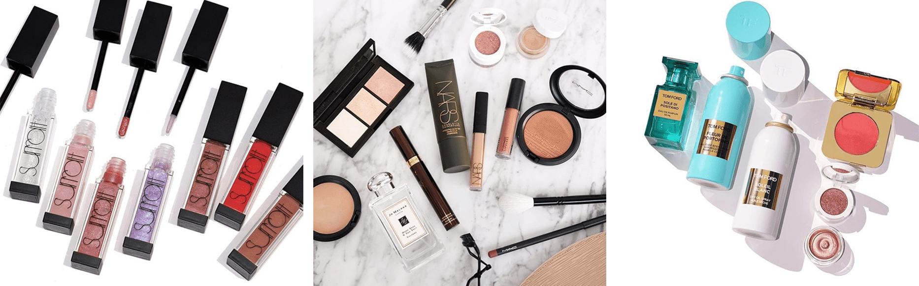 5 IG's to Follow for Makeup Inspiration - PLANOLY Blog 2