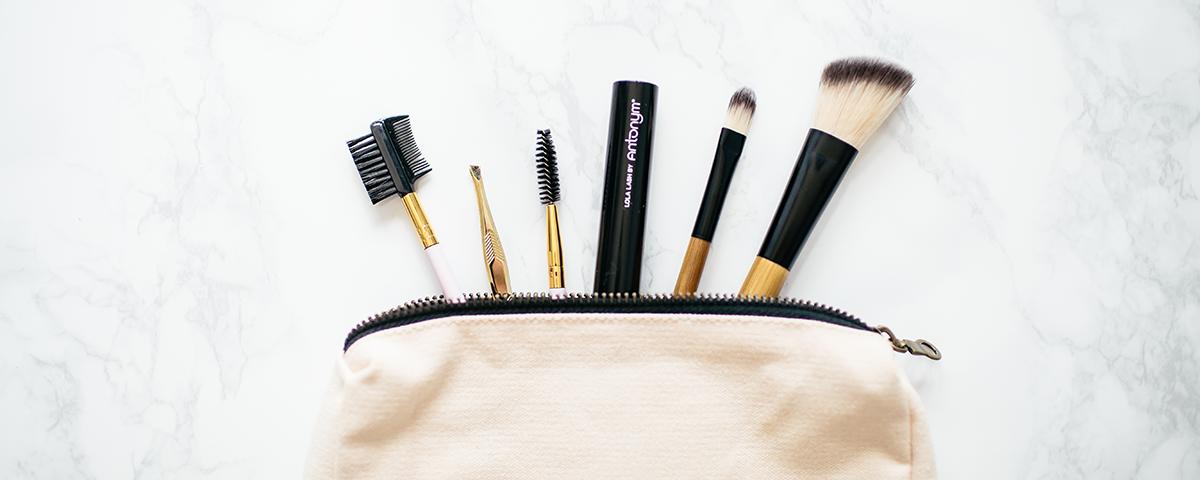 5 IG's to Follow for Makeup Inspiration