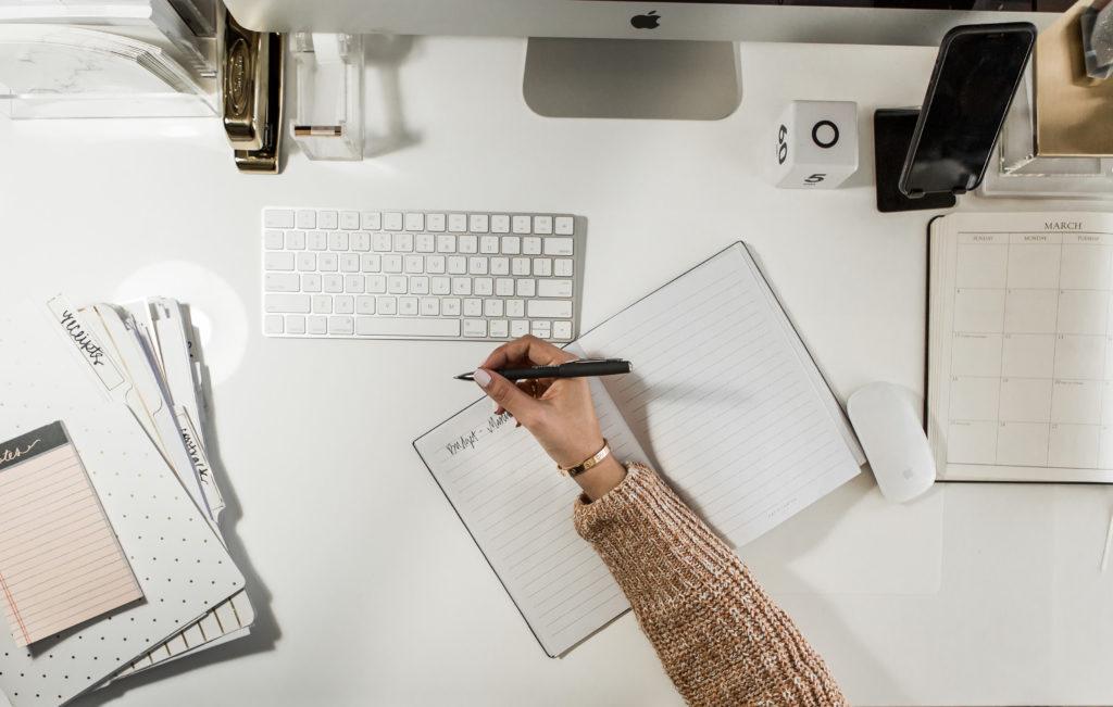 PlanoLinks: Productivity, WFH and Marketing Goals
