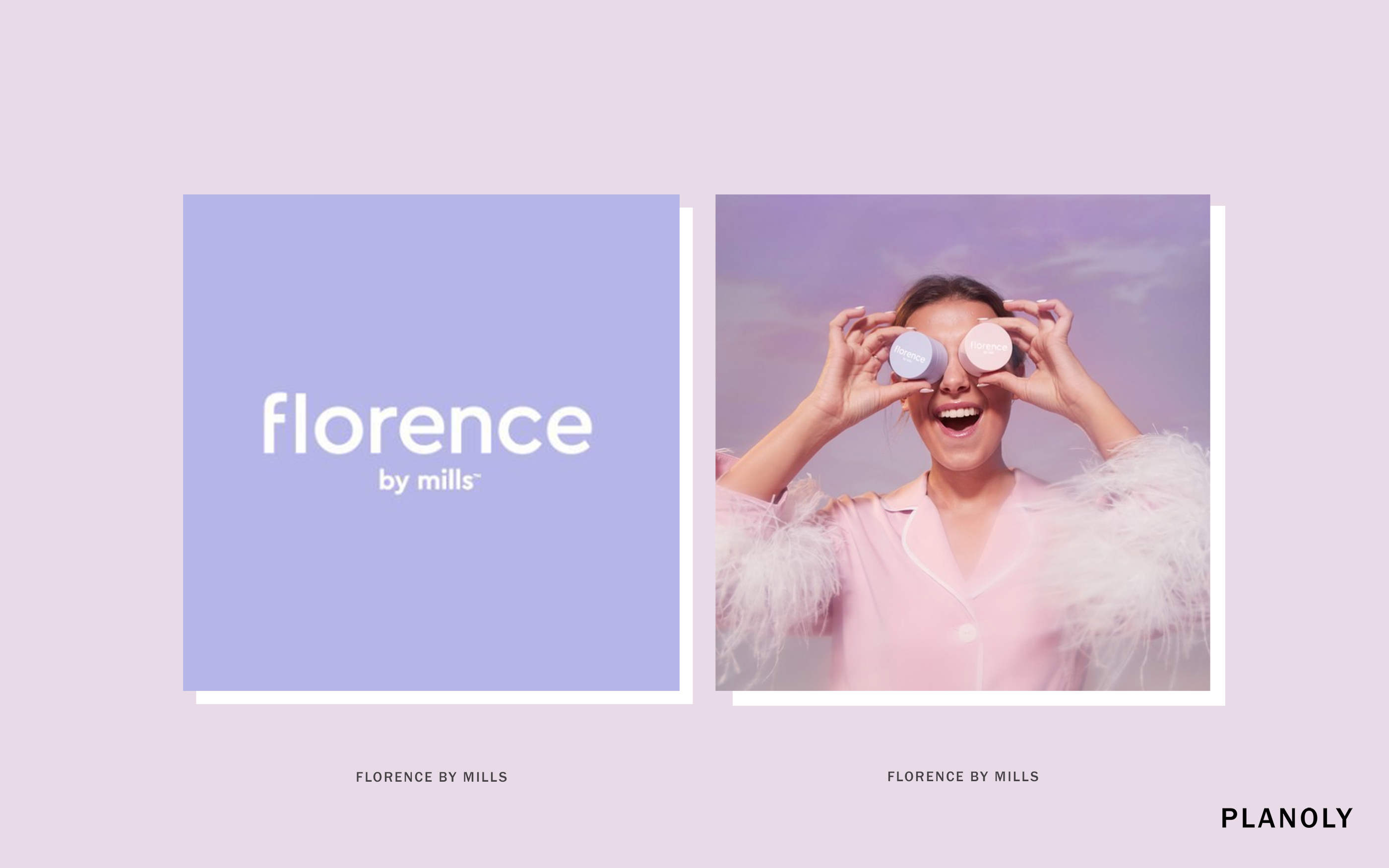 Lilac is Your Spring 2020 Color Trend to Watch