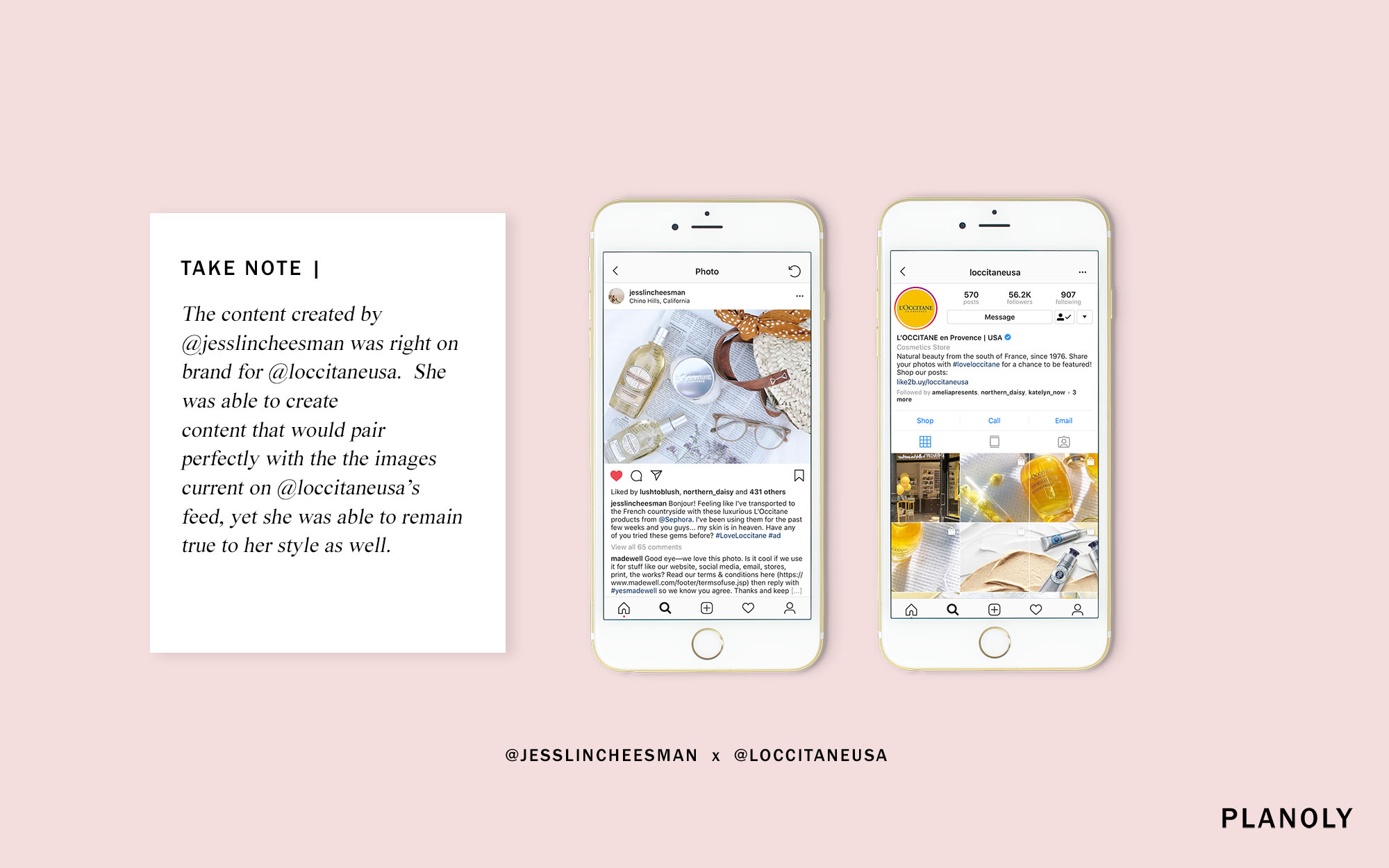4 Strategies for a Successful Influencer and Brand Collaboration