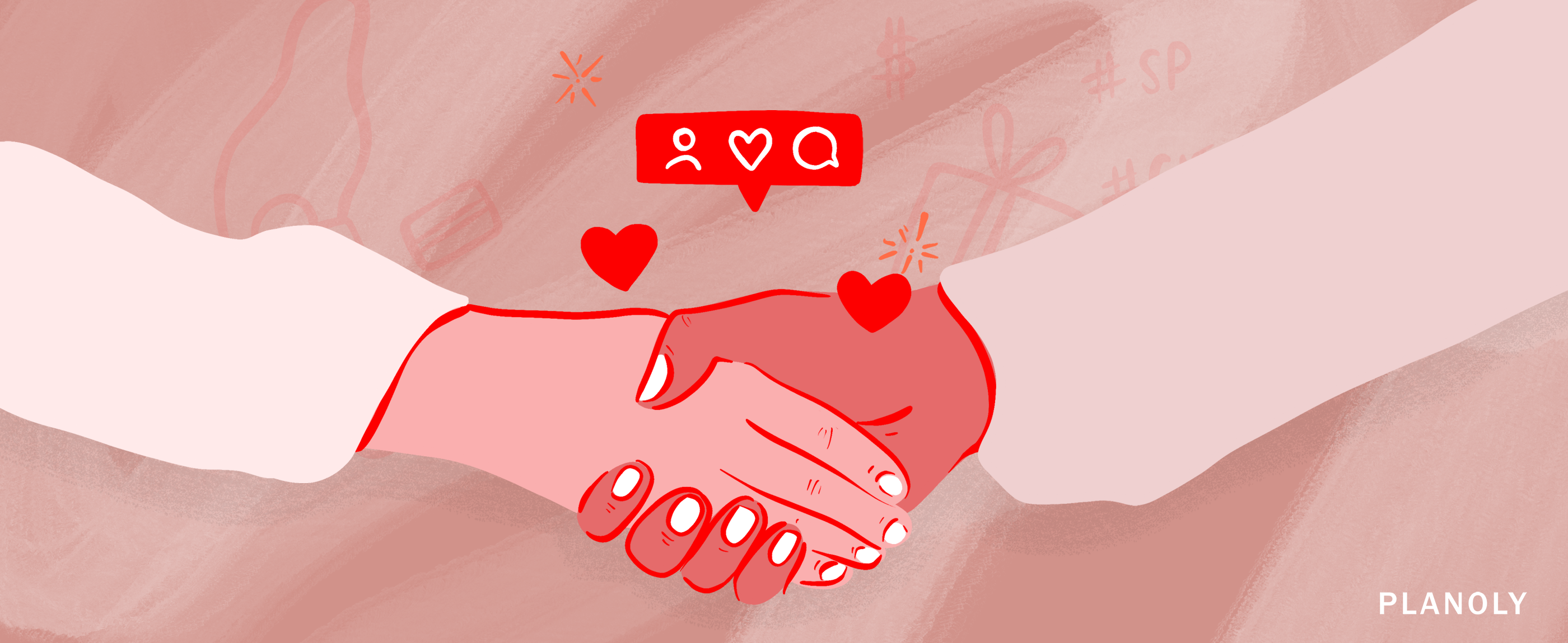 Brand Partnerships: Creating Lasting Relationships with Brands