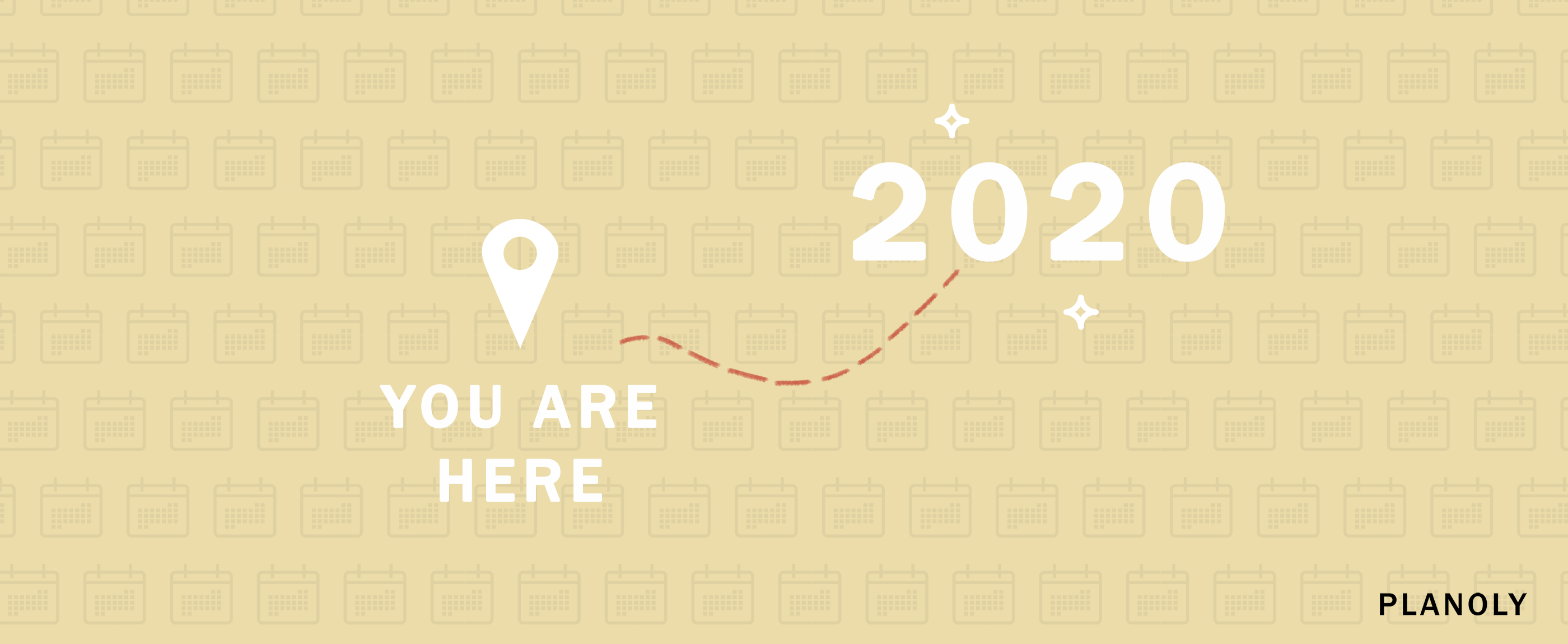 How to Map Out Your 2020 Strategy