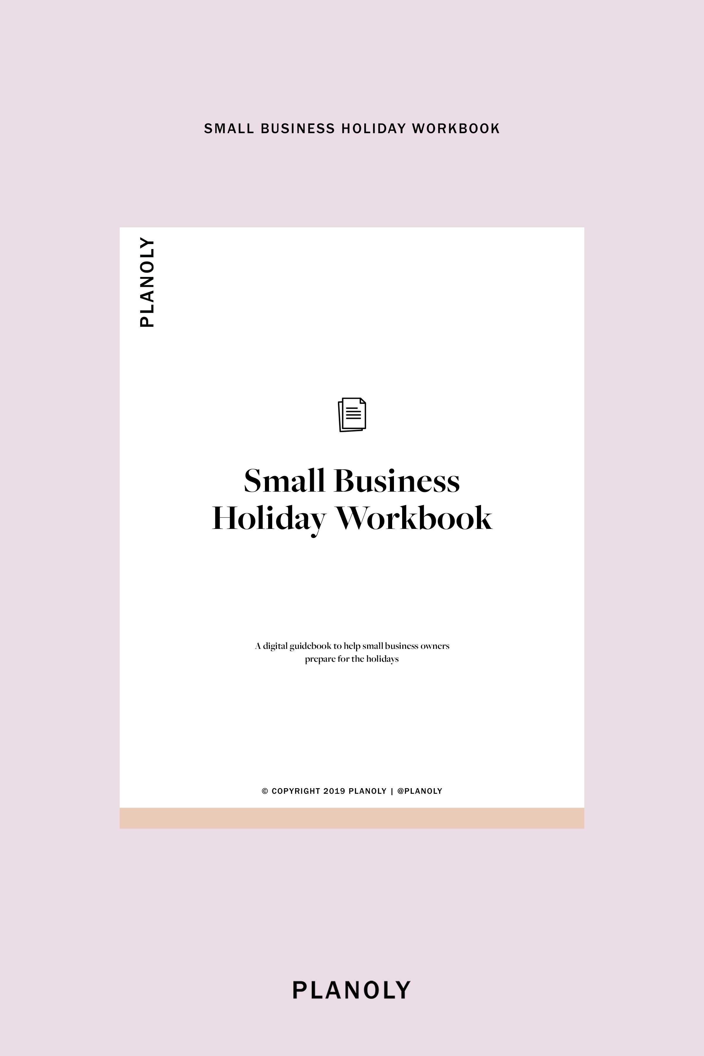 How to Set Your Business Up for Success This Holiday Season