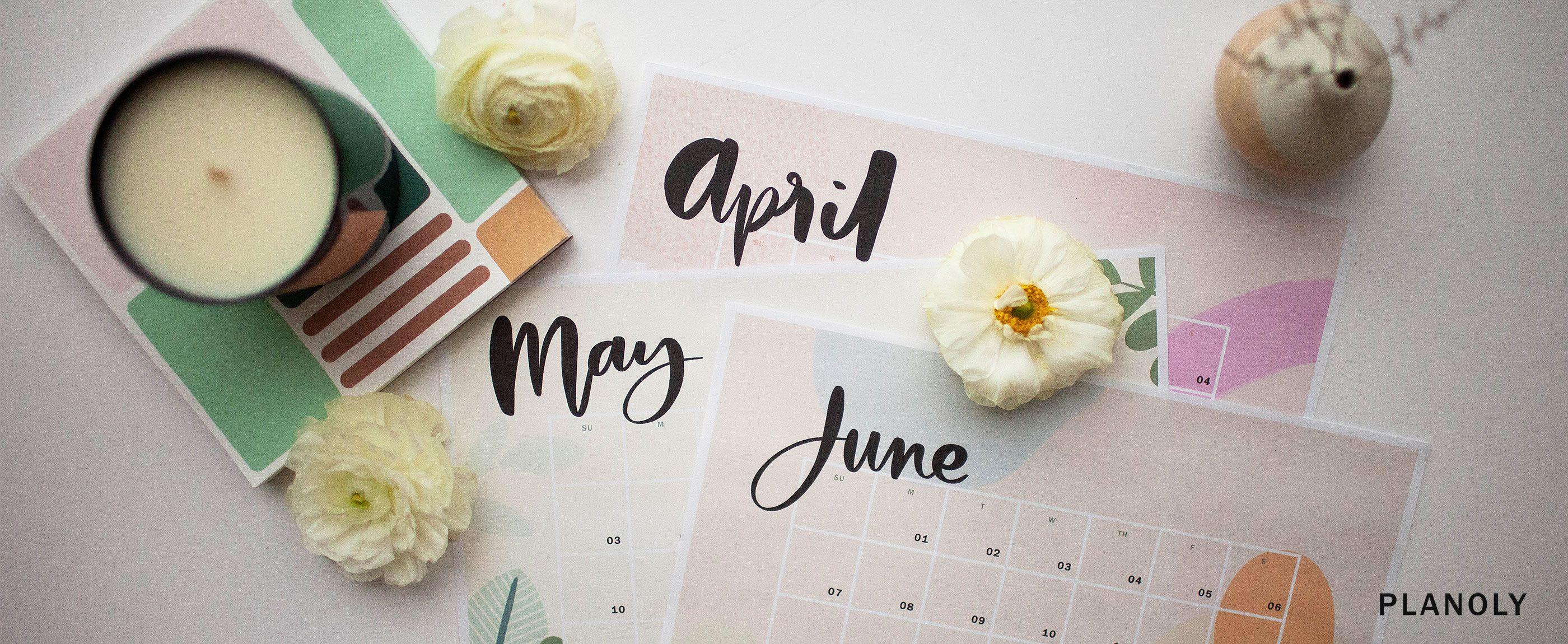 PLANOLY-Blog-Post-Q2-Content-Calendars-Banner