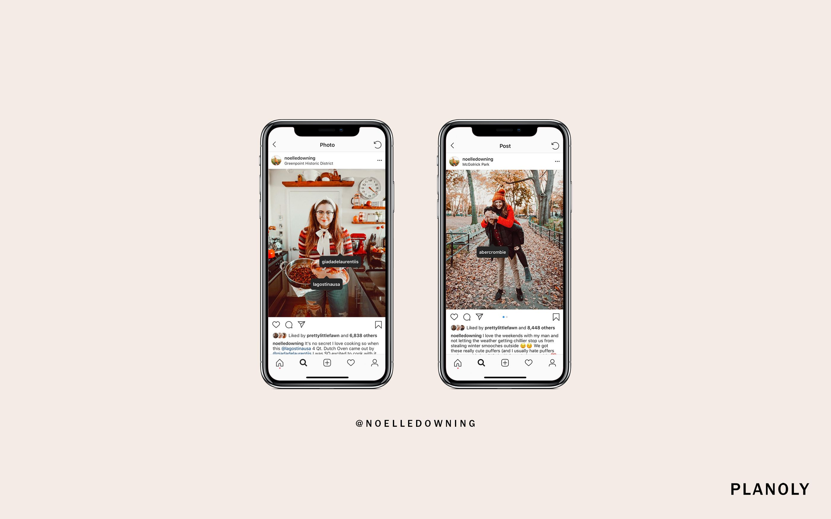 How to Stay Motivated with Your Blog and Instagram