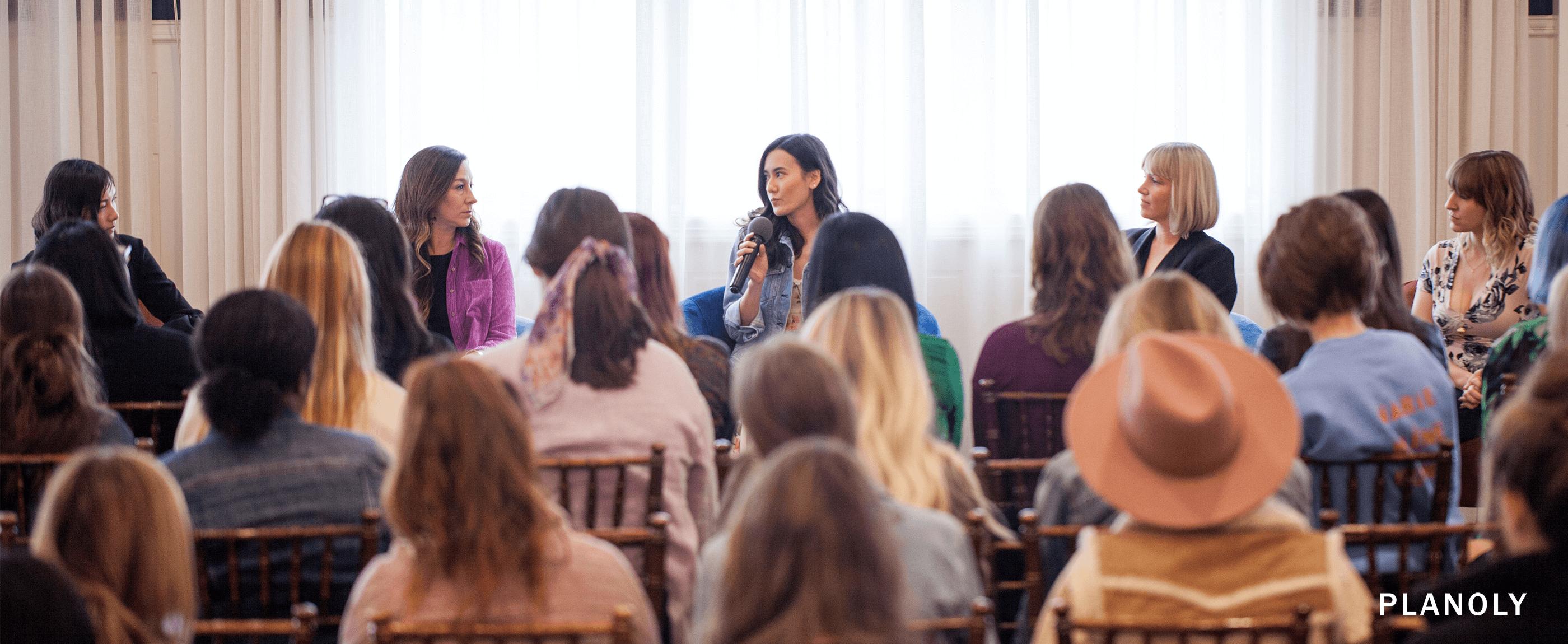 The Digital Age of Storytelling SXSW Event Recap