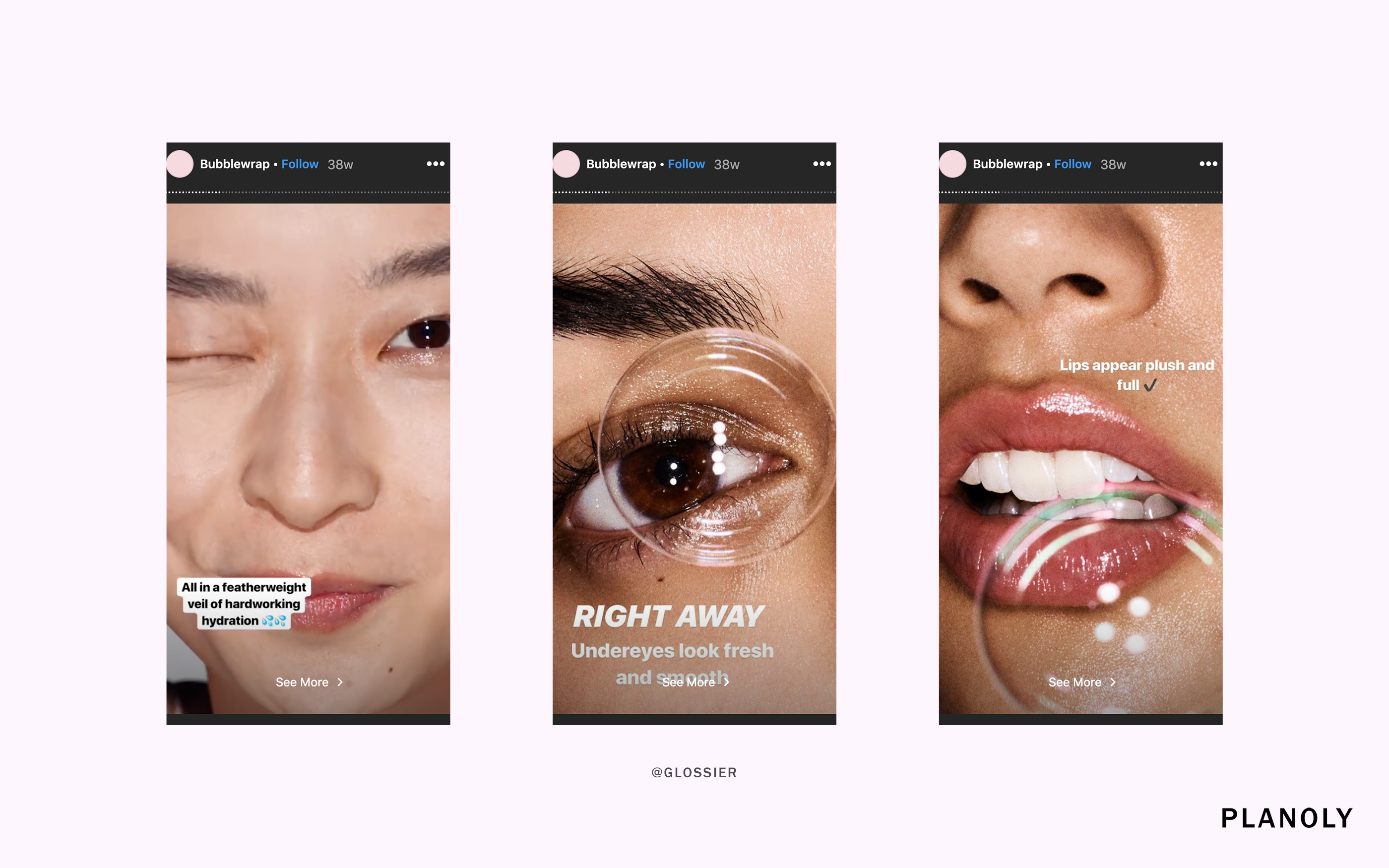 How to Use Instagram Stories to Grow Your Brand