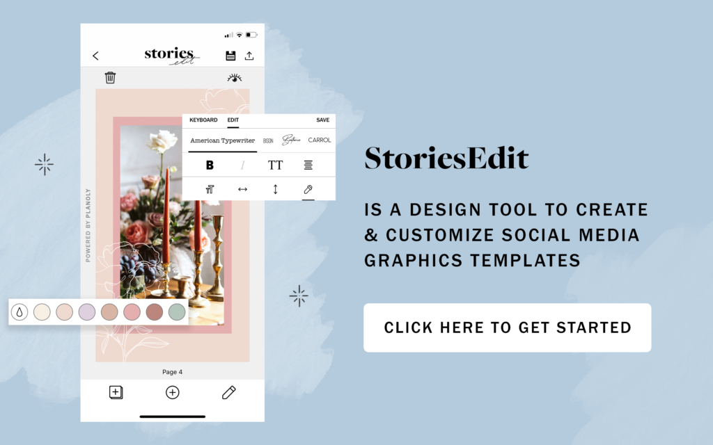 "StoriesEdit ""Women Who Illustrate"" Collection"