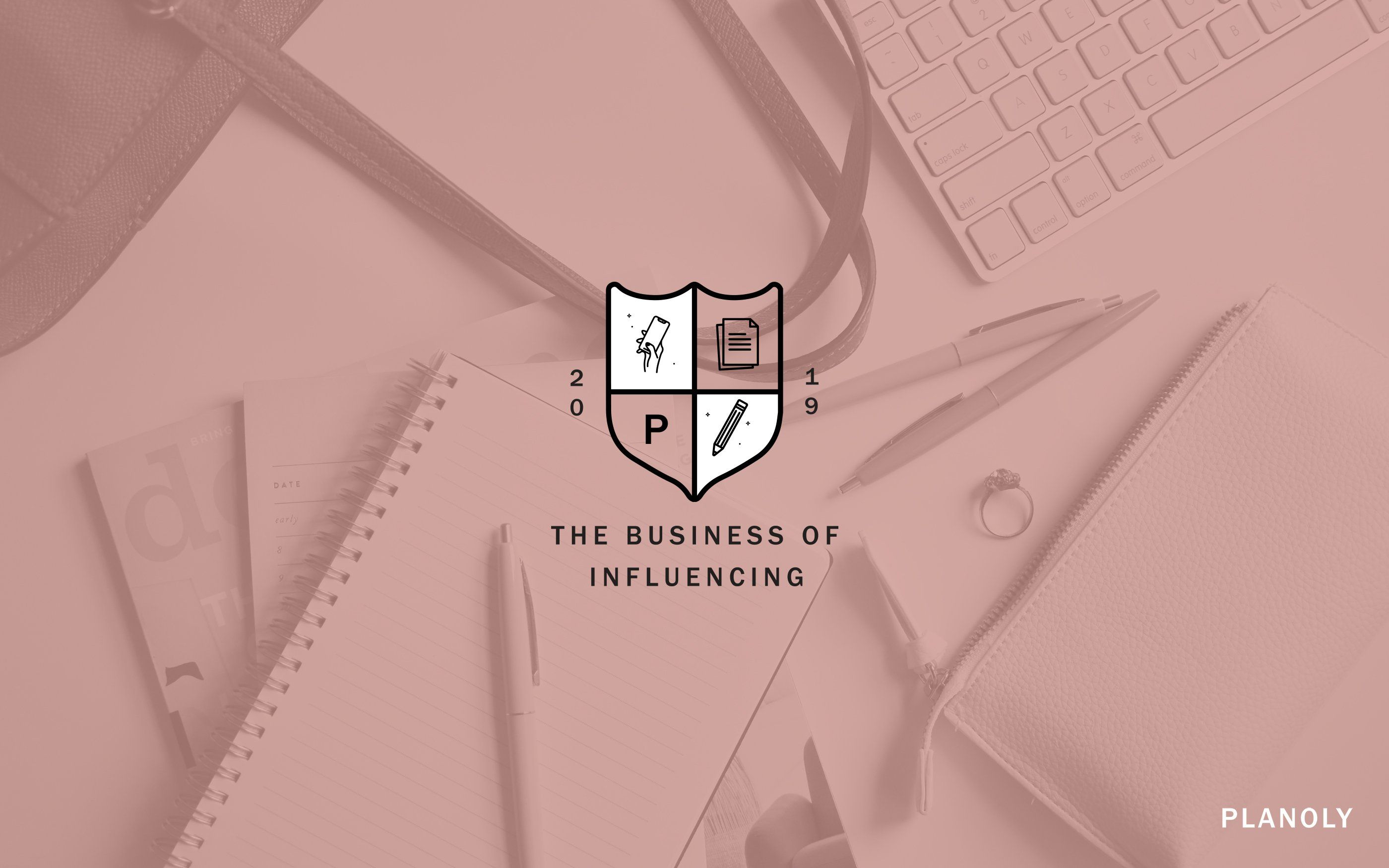 The Business of Influencing: Adriana Answers Your Questions