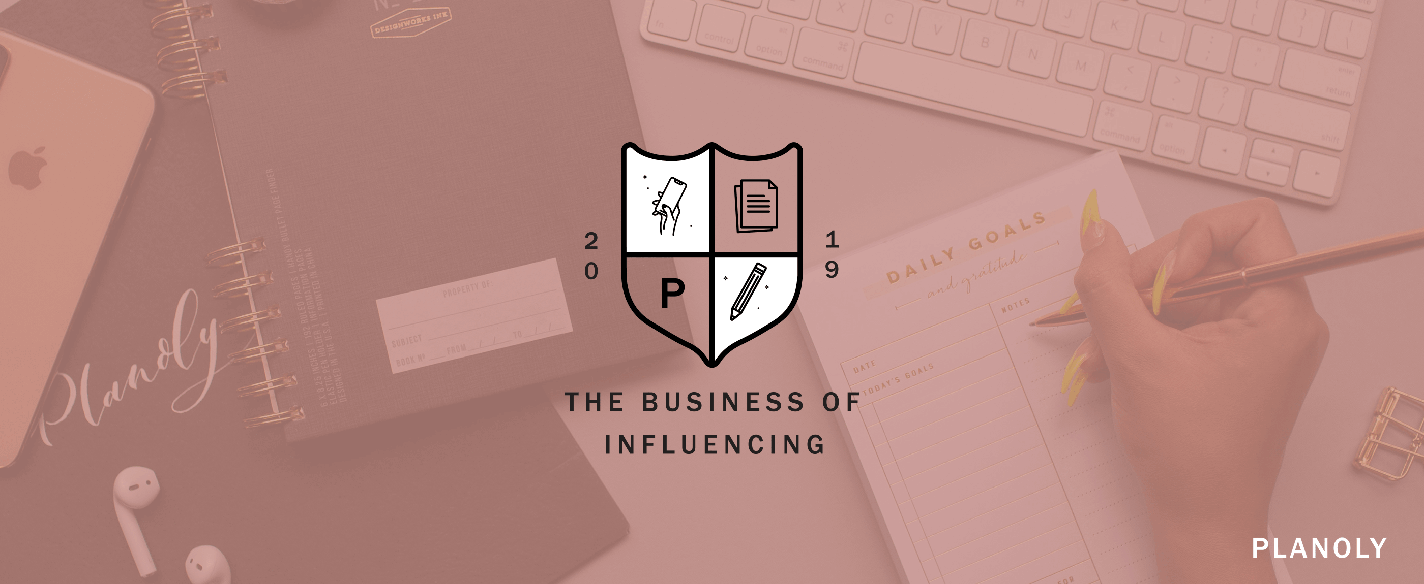 The Business of Influencing: Answering Pinterest Questions