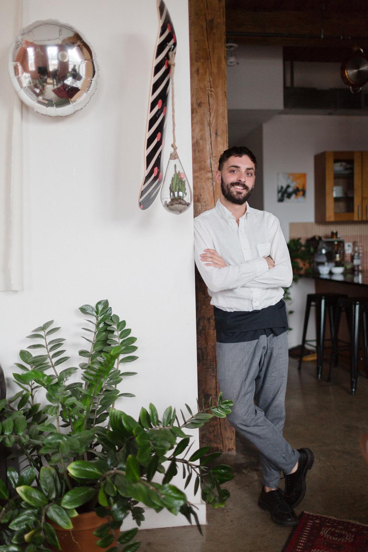 Planoleaders: Edoardo Monti of Stella - PLANOLY Blog Interview 2