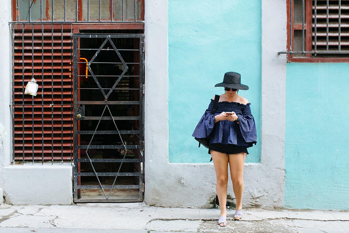 El Camino - PLANOLY Blog - 2