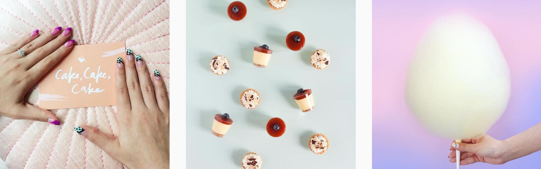 Meet the Creators: Dessert Goals - PLANOLY Blog 6