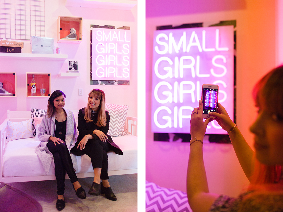 Planoleaders Small Girls PR - PLANOLY Blog Interview 1