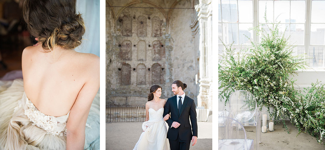 Taryn Grey Photography - PLANOLY Blog Interview 4