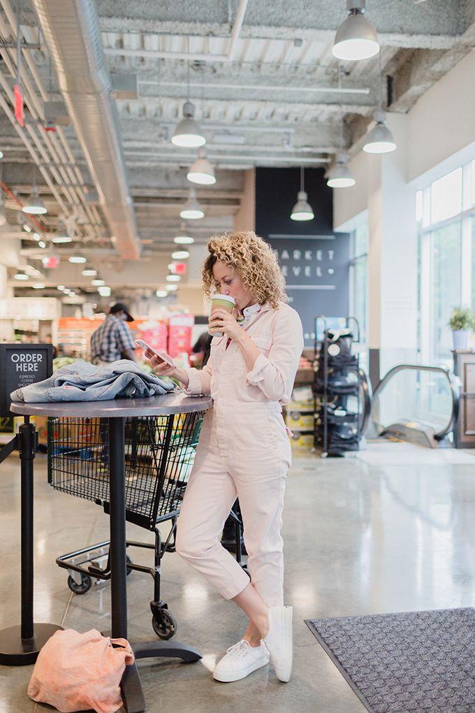 Planoleaders: Jen Heal of Wholefoods - PLANOLY Blog 4