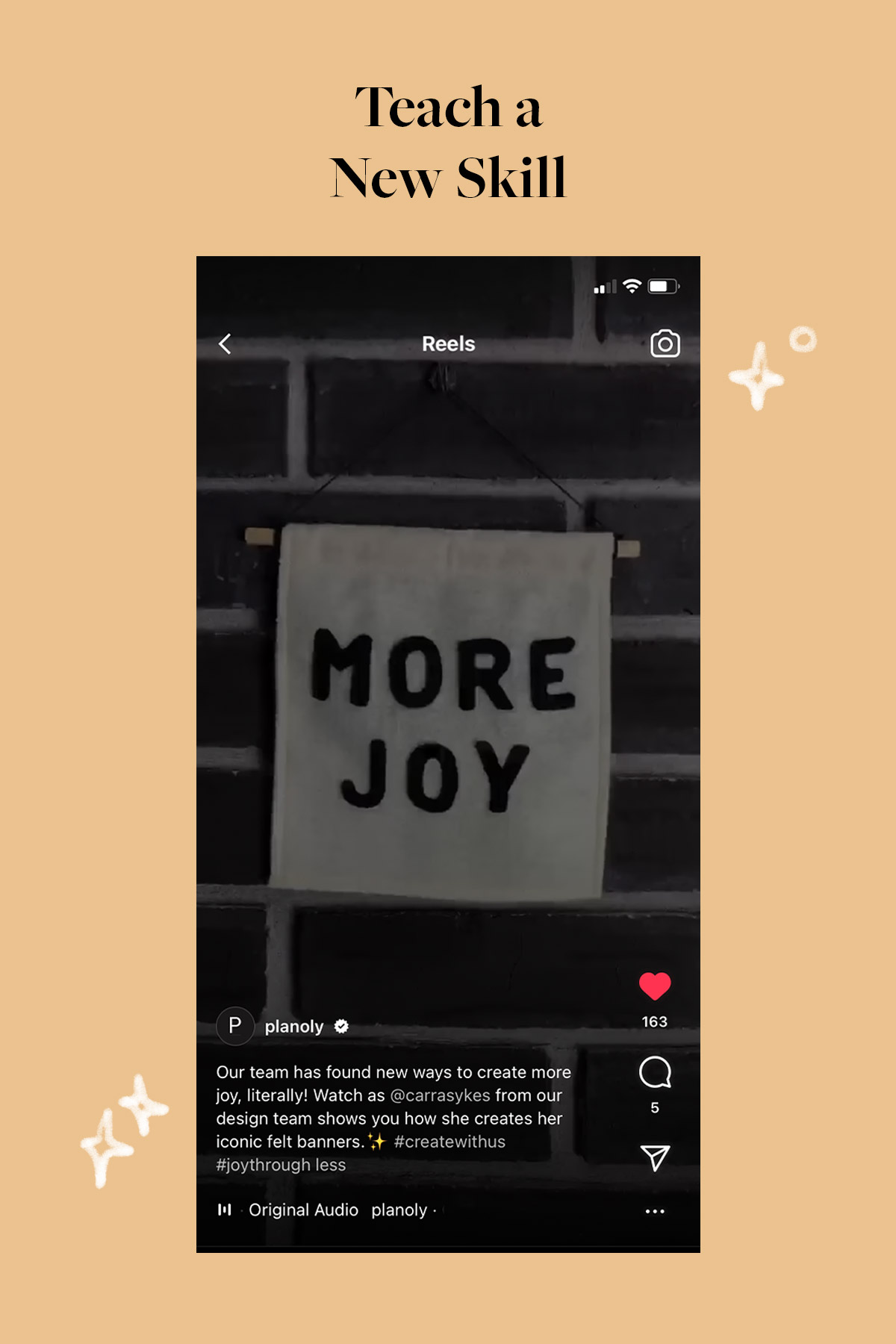 Instagram-Reels--Tips-&-Tricks-to-Making-Engaging-Content_Vertical03